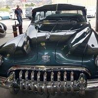 Tire Pro Automotive