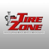 The Tire Zone