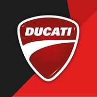 Ducati Costa Rica