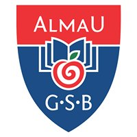 Alma University_Astana - ранее МАБ