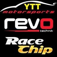 YTT Motorsports