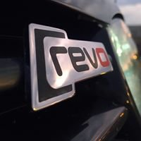 C+ Software Performance    -   Revo Authorised Dealer