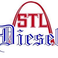 STL Diesel