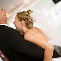 Tinley Park Bridal Show
