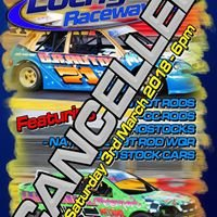 Hardie Race Promotions