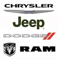 Aventura Chrysler Jeep Dodge Ram
