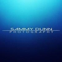 Sammy Dunn Photography