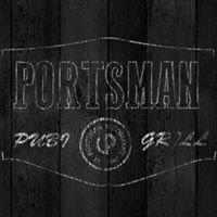 Portsman Bistroo