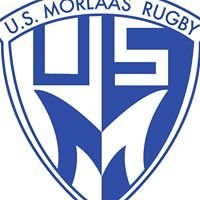 Union Sportive Morlaàs Rugby
