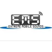 Extreme Mobil Sound & Extreme Motor Sports