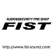 FIST-Sound (フィスト)