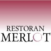 Restoran Merlot