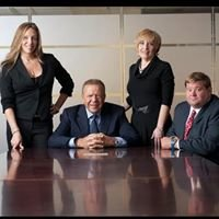 Pittsburgh Wealth Management Group
