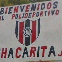 Polideportivo de Chacarita Juniors