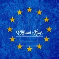 Offroad Euro