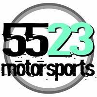 5523 Motorsports