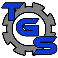 Topgear Stockport / TGS Tuning & Fabrication