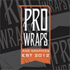 Prowraps And Graphics