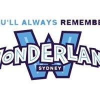 Wonderland Sydney
