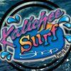 Kalichee Surf Shop