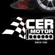 Cer Motor