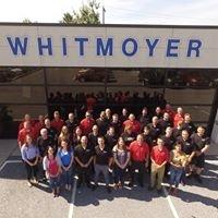 Whitmoyer Auto Group