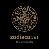 Zodíaco Bar