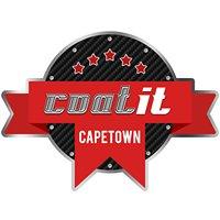 Coat It Cape Town