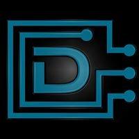 DiscTech