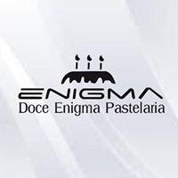 Pastelaria Doce Enigma