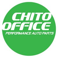 Chito Office