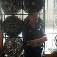 Eppies Tire & Auto Repair