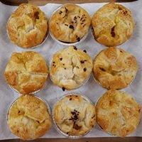 Southern Cross Bakery