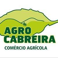 Agro Cabreira