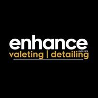 Enhance Auto Care - Mobile Valeting and Detailing