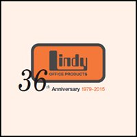 Lindy Office Products
