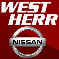 West Herr Nissan Williamsville