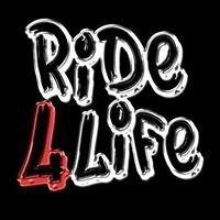 Ride4Life.gr
