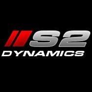 S2 Dynamics