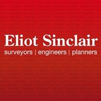 Eliot Sinclair & Partners Ltd