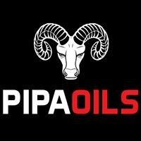 PiPa Oils.cz