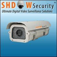 Shdow Security