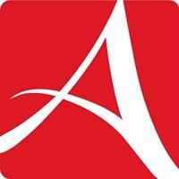Attrayant Designs - Pvt Ltd