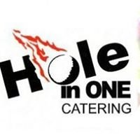 Hole In One Catering