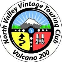 North Valley Vintage Touring Club