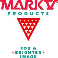 Mark V Products Inc.