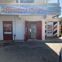 Guayanilla Paint Center