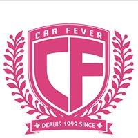 CarFever