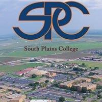 South Plains College Alumni