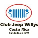 Club Jeep Willys Costa Rica - CJWCR